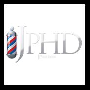 JP Hair Design