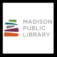 Madison Public Library (Goodman South)