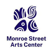 Monroe Street Arts