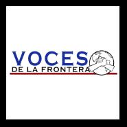 Voces de la Frontera