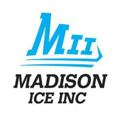 Madison Ice Arena