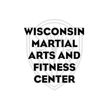 Wisconsin Martial Arts and Fitness Center