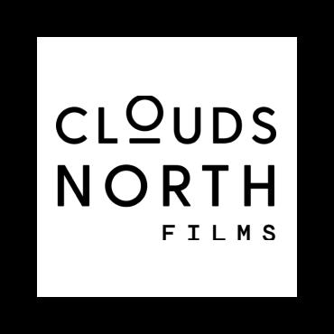 Clouds North Films