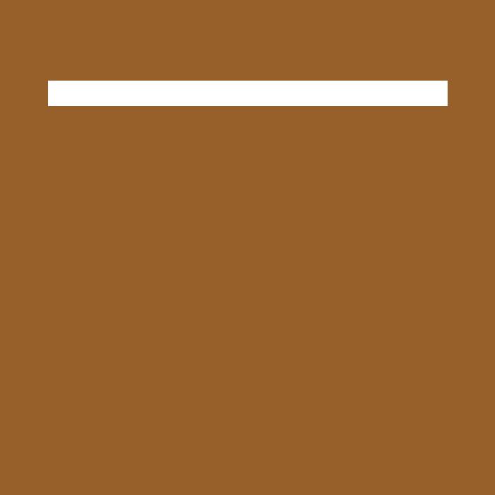 divorce surgery