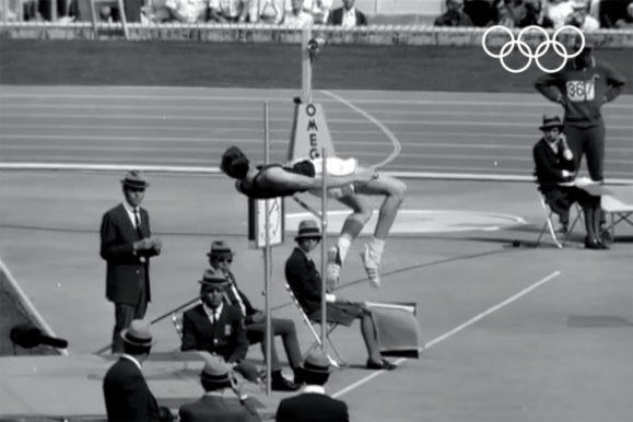 C:UsersLeeDesktopEpicdick-fosbury-mexico-city-high-jump-960x640.jpg