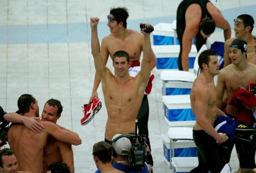 https://en.wikipedia.org/wiki/Michael_Phelps#/media/File:Michael_Phelps_wins_8th_gold_medal.jpg