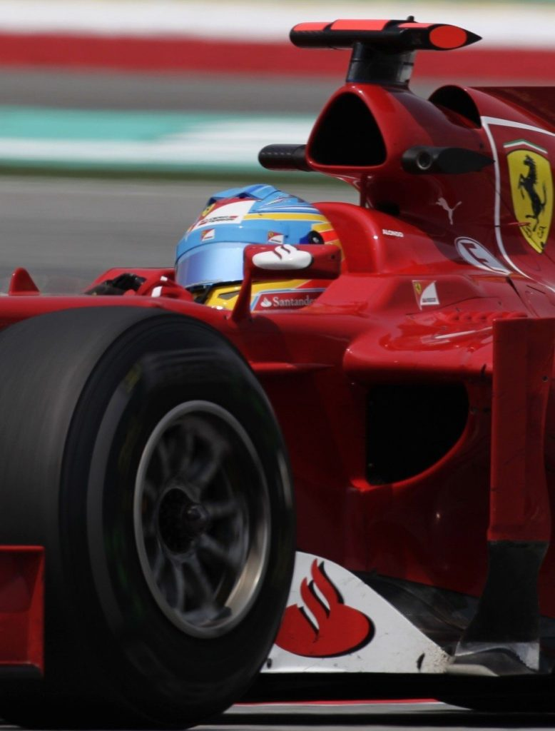 ferrari-formula-one-driver-alonso-drives-during-first-practice-session-malaysian-f1-grand-prix
