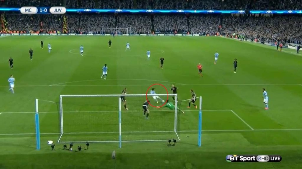 Buffon_Best_Goalie