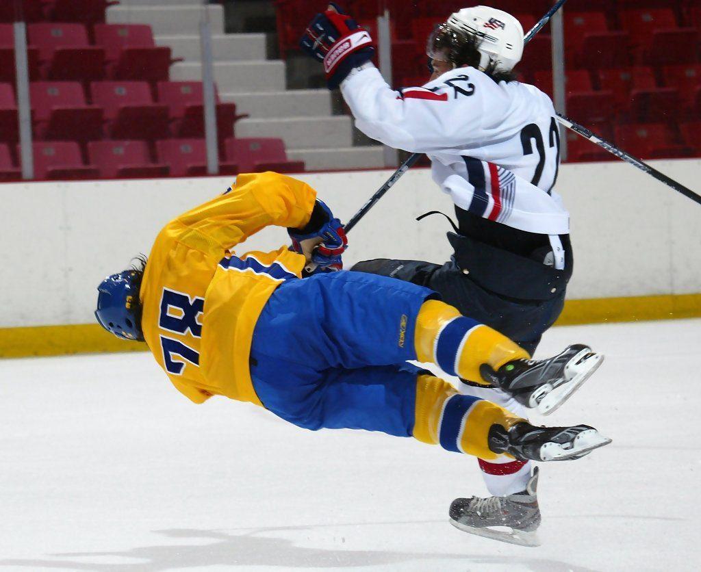USA+vs+Sweden+5BRK13aZt2lx+concussion