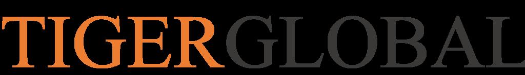 Grifin logo