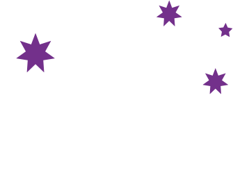 Proudly Australian Software