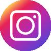 Cloudrent Instagram