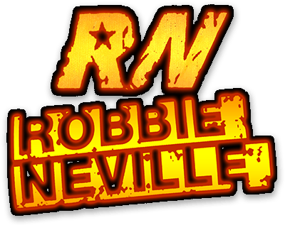 Robbie Neville Gold Coast Entertainer