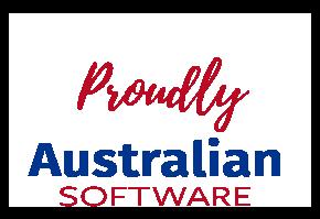 Cloudrent Australian Rental Software