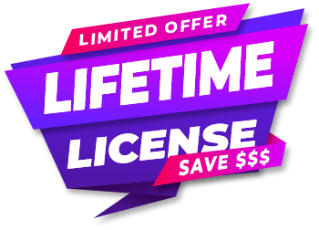Lifetime Rental software license can save you thousands