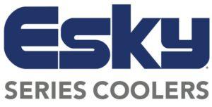 Esky logo