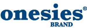 Onesie Gerber logo