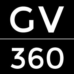 GV360 Desk
