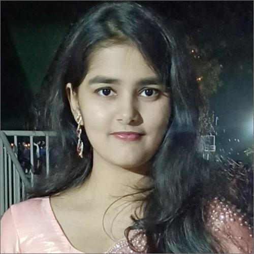 Raya Tripathi