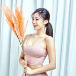 https://www.instagram.com/yooseung_erica