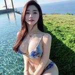 https://www.instagram.com/___angevivi