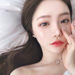 https://www.instagram.com/bemy_rin