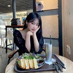 https://www.instagram.com/ssong___93