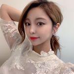 https://www.instagram.com/yooojung4