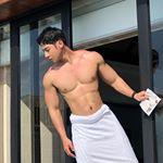https://www.instagram.com/k.imin
