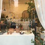 https://www.instagram.com/munir_fleur