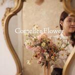 https://www.instagram.com/contelier_flower