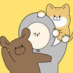 https://www.instagram.com/love_doong.doong