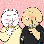 https://www.instagram.com/mong_nyang_cartoon