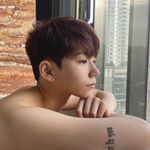 https://www.instagram.com/yu.n_gh