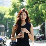 https://www.instagram.com/__leeheeeun__