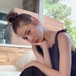 https://www.instagram.com/jeonjisu92