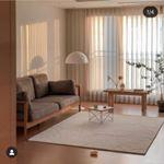 https://www.instagram.com/latulipe_ld