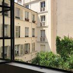 https://www.instagram.com/chez_nous_a.paris