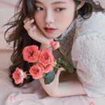 https://www.instagram.com/seon_uoo