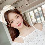 https://www.instagram.com/lovingcoc0