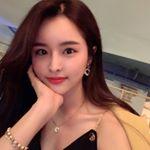 https://www.instagram.com/j____hwang