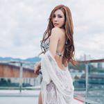 https://www.instagram.com/yi.seo.a