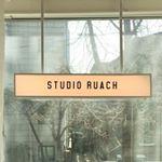 https://www.instagram.com/studio_ruach