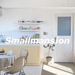 https://www.instagram.com/smallmansion_