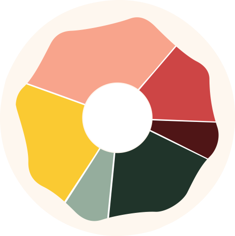 Icon of the Carbon Donut app