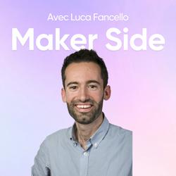 Luca Fancello, Head of Growth & créateur de Brewnation