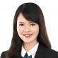 Shirley Goh Shi Ying 吴詩縈