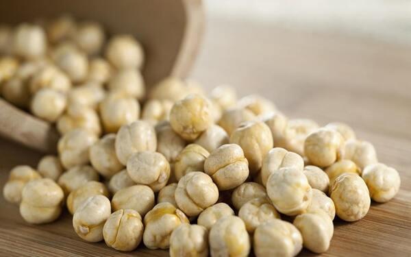 Hạt đậu gà là gì? Hạt đậu gà có nguồn gốc, xuất xứ từ đâu?