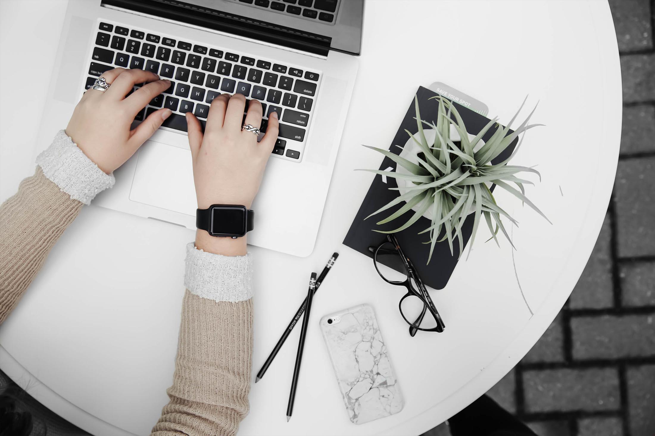 Här kommer 5 enkla anledningar till att starta igång din e-butik