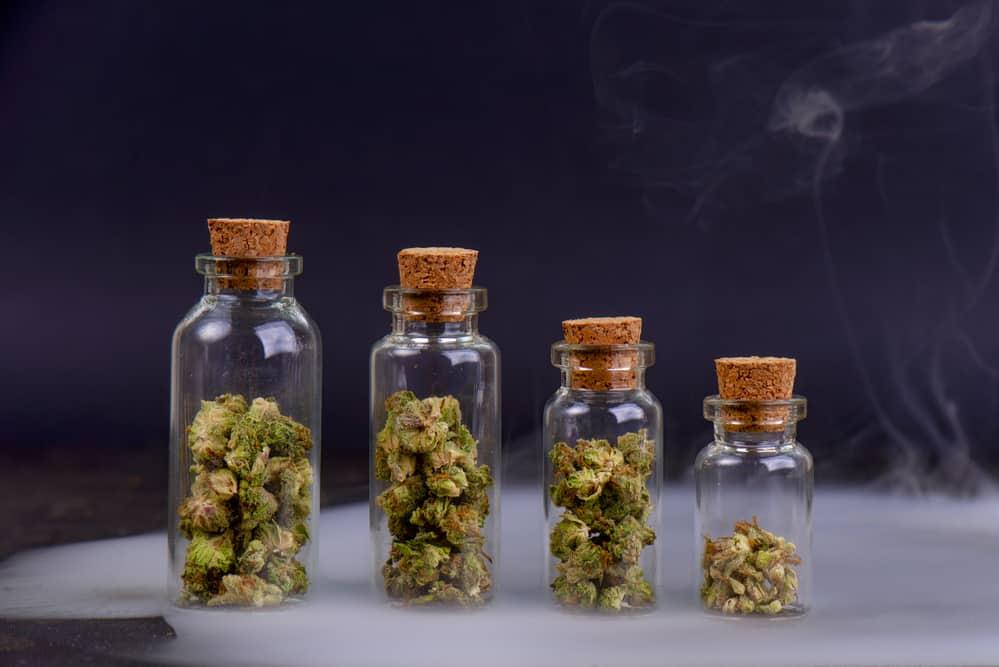 Marijuana_Storage
